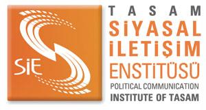 Niçin Siyasal İletişim Enstitüsü