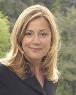 Başbakan, Sarkozy'nin İletişim Danışmanlarıyla Tanışmalı