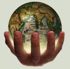Siyasetten mi vazgeçelim yoksa Küreselleşmeyi mi siyasallaştıralım?