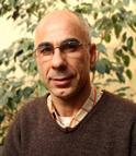 Türkiye'de toplumbilim kitaplarında iletişime verilen yer