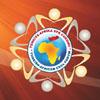 Türkiye-Afrika Sivil Toplum Kuruluşları Forumu