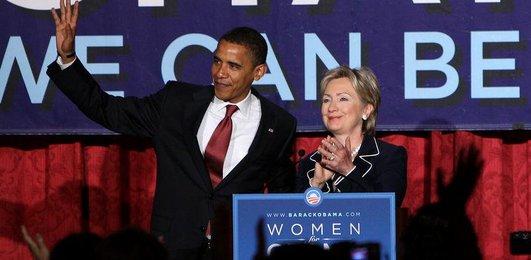 """""""Kadınlar mı, erkekler mi daha iyi siyasi lider olur?"""""""