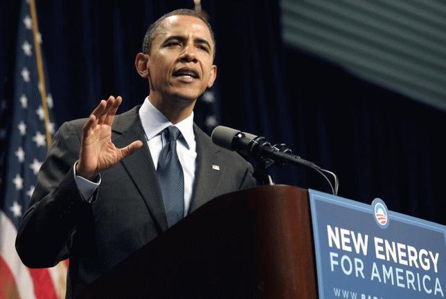 Amerika Birleşik Devletleri Başkanlık Seçimi ve Yankıları