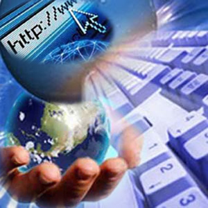 Küresel İnternet Kullanımının Jeopolitik Gelişimi