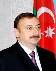 Azerbaycan Seçimleri'nde Siyasal İletişim Uygulamaları