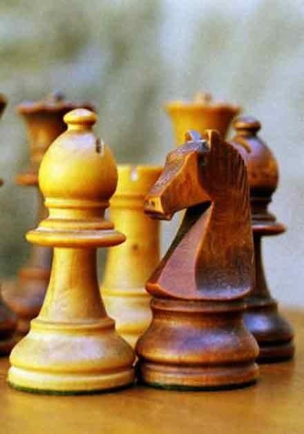 Kondratieff Dalgaları: Kapitalizmde Yeni Başlangıç Mı?