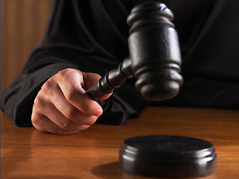 Hukuk Devleti Ve Hukuk Zihniyeti