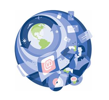 Siyasal Seçim Kampanyalarında Yeni İletişim Teknolojileri ve Blog Kullanımı