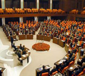 Türkiye'de Bağımsız İdari Otoriteler…