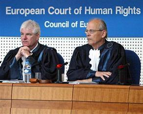 AİHM Kararlarının Ceza Yargılaması Yasasına Yansımaları
