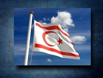 Kıbrıs'ta kurulması düşünülen federal sistemde toplum meclisleri