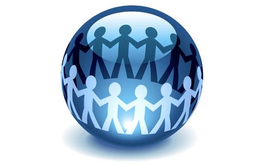 İletişim Yönetiminde ve Halkla İlişkilerde Gelecek Trendleri