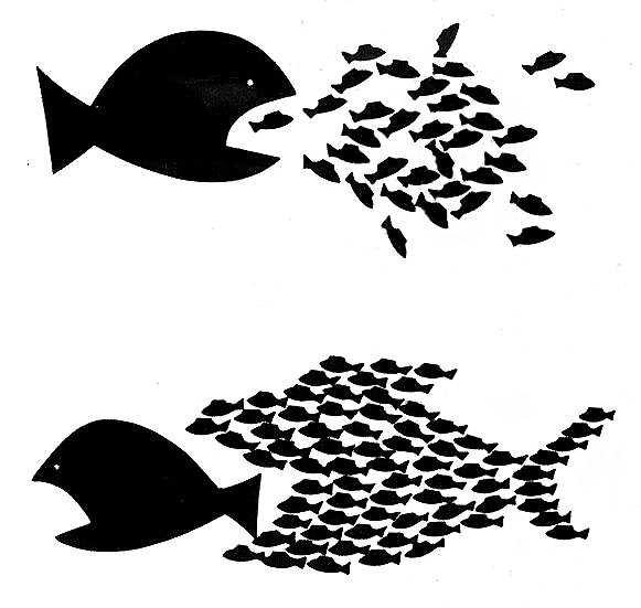 Toplumsal Vatandaşlık ve Neo-Liberalizm Sorunu
