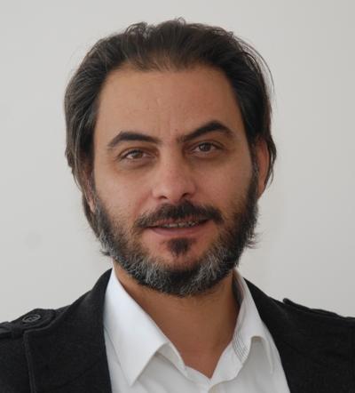 ferruh_uztu_yeni_resimm