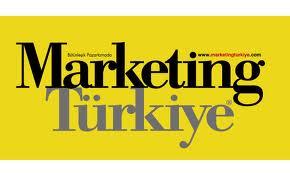marketing_trkiye