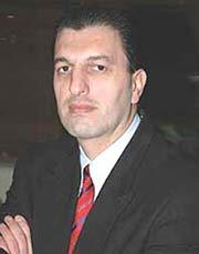 Türkiye'nin komşularıyla ilişkilerinde kamu diplomasisinin rolü