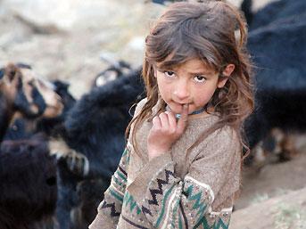 Türkiye'de gelir eşitsizliği ve yoksulluk