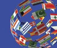 Uluslararası İlişkilerde Güç Kavramı…