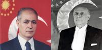 TBMM Açılış Konuşmalarıyla iki Siyasal Lider Profili: Demirel ve Sezer