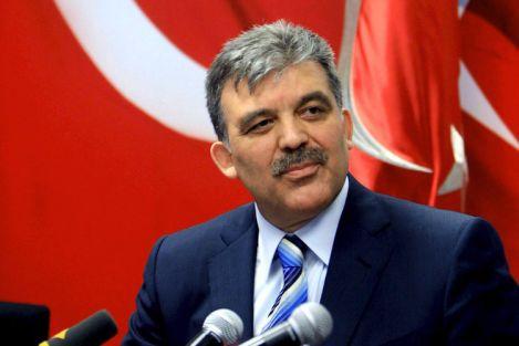 Cumhurbaşkanı Gül'ün Sosyal Medya tutkusu ne anlama geliyor?