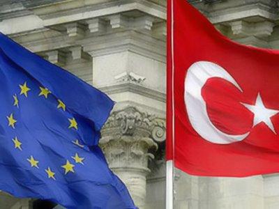 Türkiye-AB İlişkisi: Peki Şimdi Ne Yapmak Lazım?