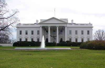"""Siyasiler Medyayı Nasıl Yönetir; """"Beyaz Saray'ın Medya Yönetimi""""(3)"""