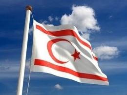 Kuzey Kıbrıs Türk Cumhuriyeti'nde Erken Seçim Heyecanı