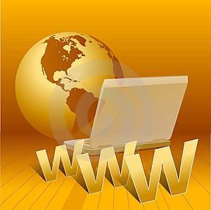 İnternet ve Demokrasi İlişkisi…