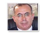 Türk Dünyası ekonomik, sosyal ve kültürel projelerle desteklenmeli ve geliştirilmelidir