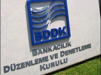 Devletin Düzenleyici Rolü ve Türkiye'de Bağımsız İdari Otoriteler