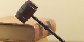 Anayasa Koyan Erk ve Anayasa Değişikliklerinin Sınırları