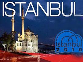 """İstanbul 2011 ve sonrası: """"Dünya Kültürü Kenti…"""""""