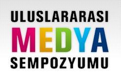 medya_sempozyumu