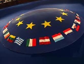 Avrupa'nın gelecek senaryoları; İki çemberli Avrupa…